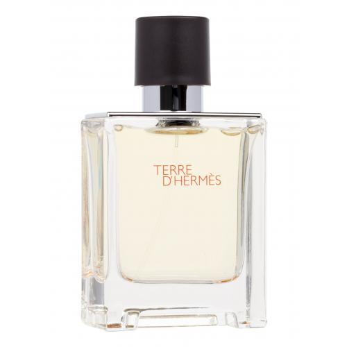 Hermes Terre d´Hermès 50 ml toaletná voda pre mužov