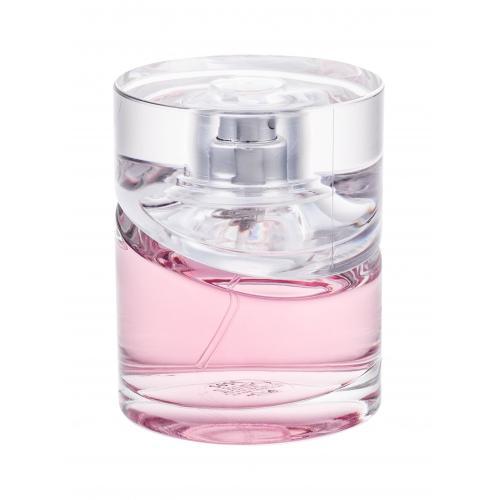 HUGO BOSS Femme 50 ml parfumovaná voda pre ženy
