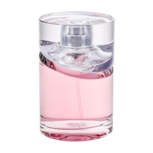 HUGO BOSS Femme 75 ml parfumovaná voda pre ženy