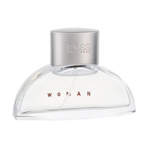 HUGO BOSS Boss Woman 50 ml parfumovaná voda pre ženy