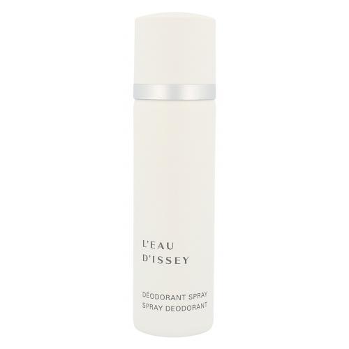 Issey Miyake L´Eau D´Issey 100 ml dezodorant deospray pre ženy