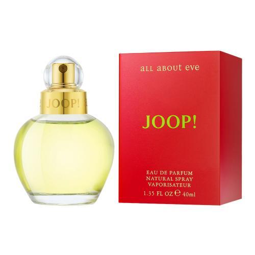 JOOP! All about Eve 40 ml parfumovaná voda pre ženy