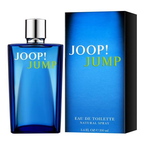 JOOP! Jump 100 ml toaletná voda pre mužov