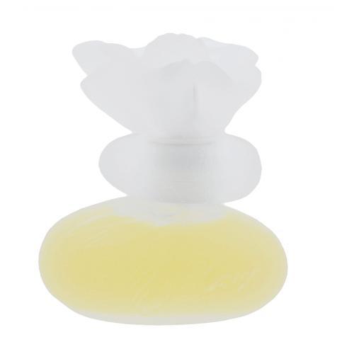 KENZO Ca Sent Beau 50 ml toaletná voda pre ženy