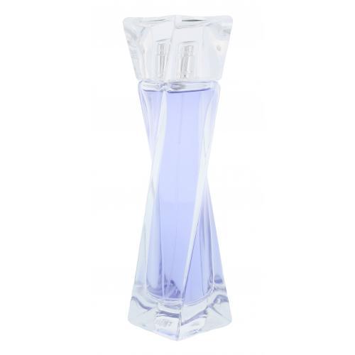 Lancôme Hypnôse 75 ml parfumovaná voda pre ženy