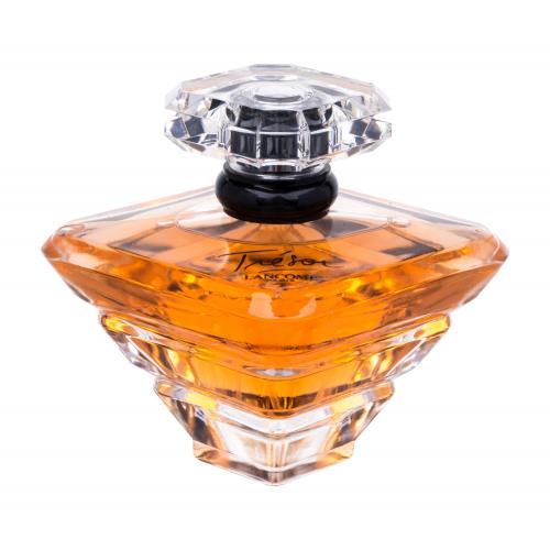 Lancôme Trésor 100 ml parfumovaná voda pre ženy