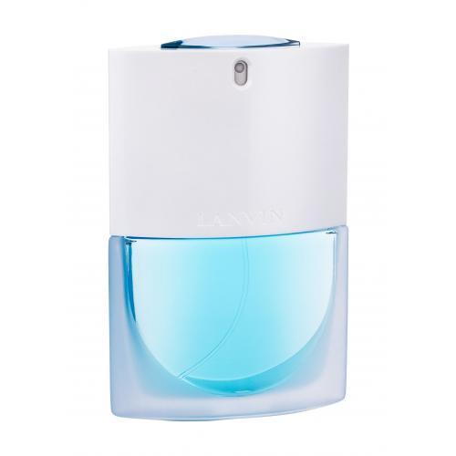 Lanvin Oxygene 75 ml parfumovaná voda pre ženy