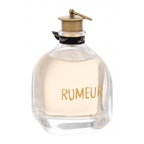 Lanvin Rumeur 100 ml parfumovaná voda pre ženy