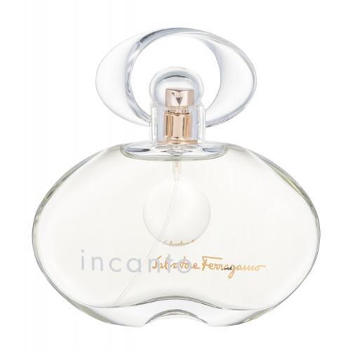 Salvatore Ferragamo Incanto 100 ml parfumovaná voda pre ženy