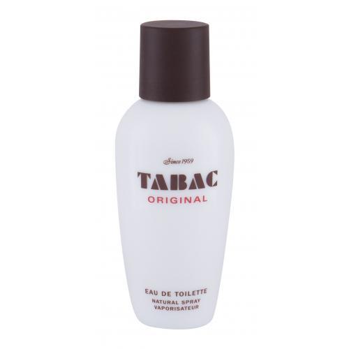 TABAC Original 100 ml toaletná voda pre mužov