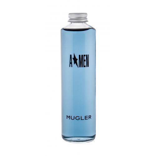 Thierry Mugler A*Men 100 ml toaletná voda Náplň pre mužov