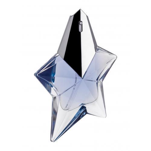 Thierry Mugler Angel 50 ml parfumovaná voda Naplniteľný pre ženy