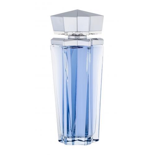 Thierry Mugler Angel 100 ml parfumovaná voda Naplniteľný pre ženy