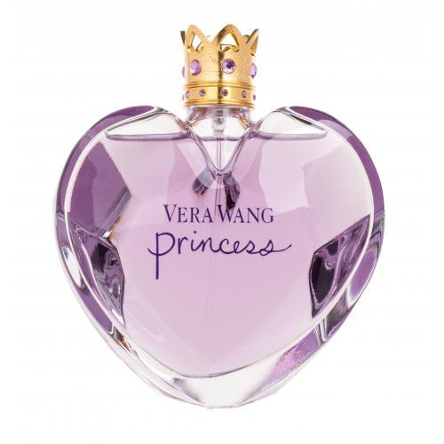 Vera Wang Princess 100 ml toaletná voda pre ženy
