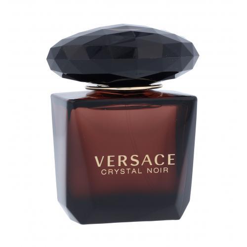 Versace Crystal Noir 30 ml toaletná voda pre ženy