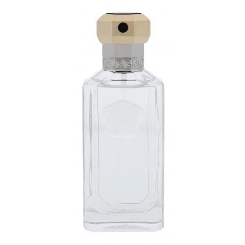 Versace Dreamer 50 ml toaletná voda pre mužov