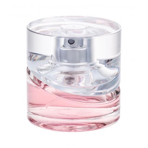 HUGO BOSS Femme 30 ml parfumovaná voda pre ženy