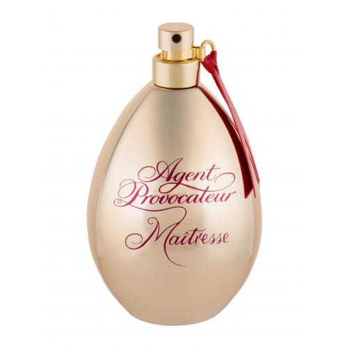 Agent Provocateur Maitresse 100 ml parfumovaná voda pre ženy