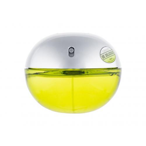 DKNY DKNY Be Delicious 100 ml parfumovaná voda pre ženy