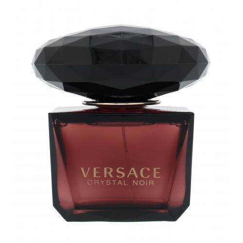 Versace Crystal Noir 90 ml parfumovaná voda pre ženy