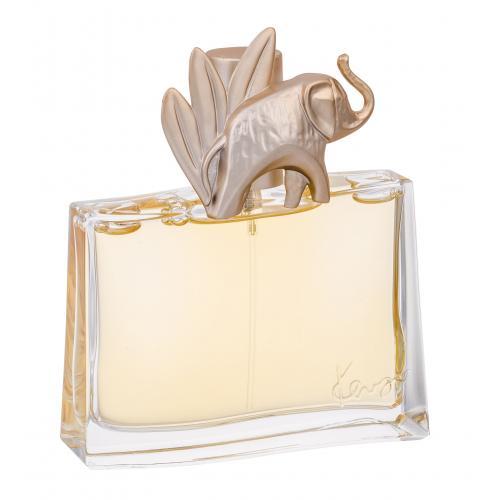 KENZO Kenzo Jungle L Élephant 50 ml parfumovaná voda pre ženy