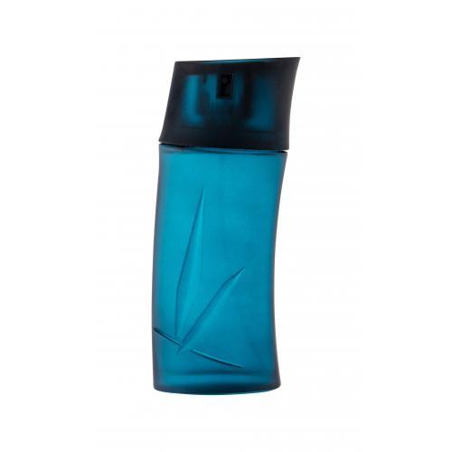 KENZO Pour Homme 100 ml toaletná voda pre mužov
