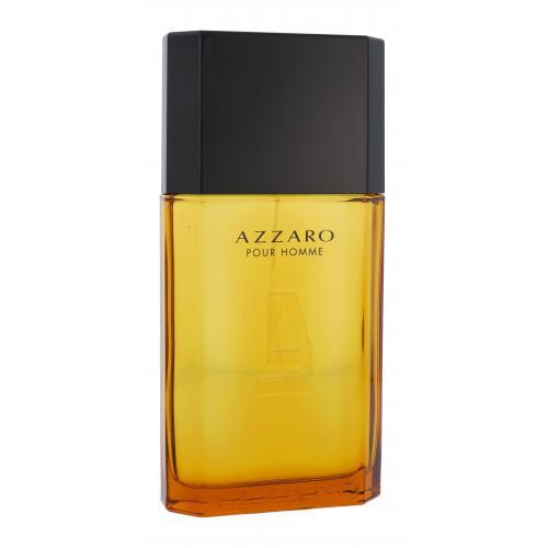 Azzaro Azzaro Pour Homme 200 ml toaletná voda pre mužov