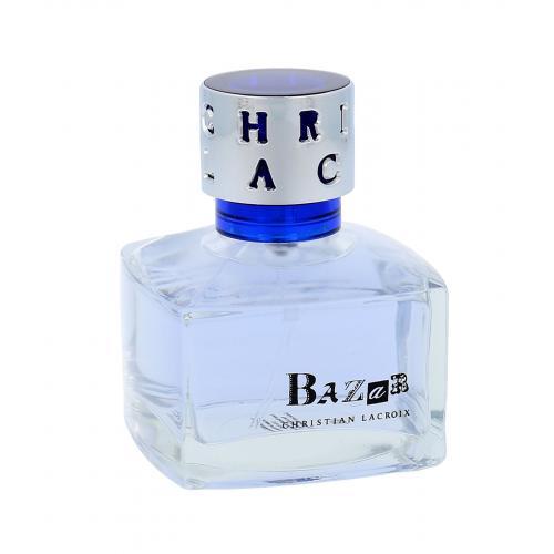 Christian Lacroix Bazar Pour Homme 50 ml toaletná voda pre mužov