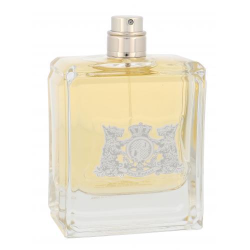Juicy Couture Juicy Couture 100 ml parfumovaná voda tester pre ženy