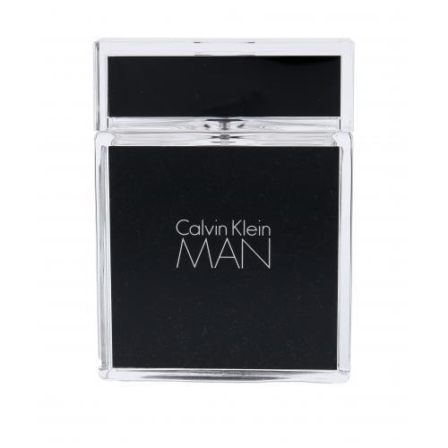 Calvin Klein Man 50 ml toaletná voda pre mužov