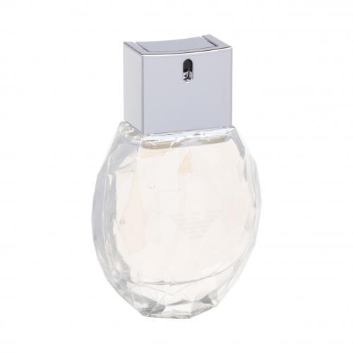 Giorgio Armani Emporio Armani Diamonds 30 ml parfumovaná voda pre ženy