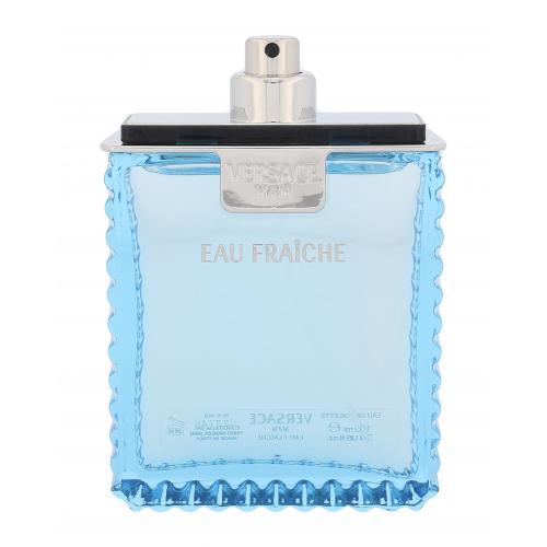 Versace Man Eau Fraiche 100 ml toaletná voda tester pre mužov