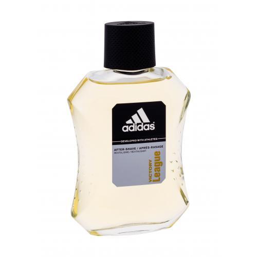 Adidas Victory League 100 ml voda po holení pre mužov