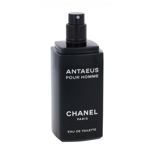 Chanel Antaeus Pour Homme 100 ml toaletná voda tester pre mužov