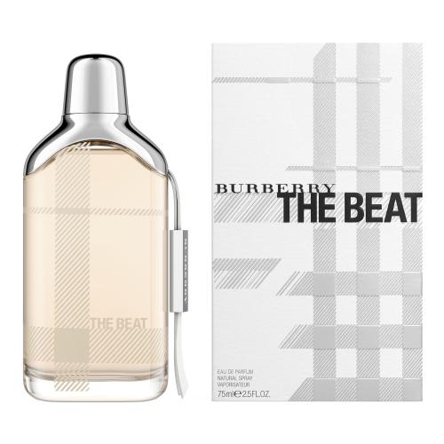 Burberry The Beat 75 ml parfumovaná voda pre ženy