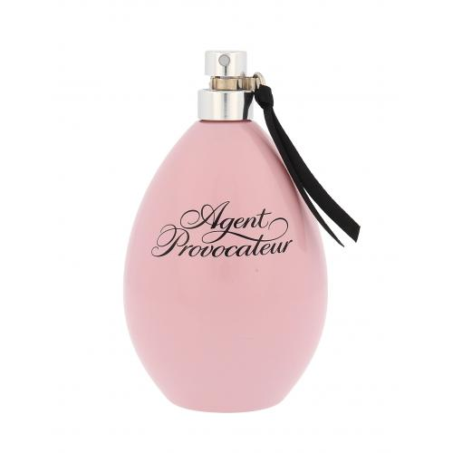 Agent Provocateur Agent Provocateur 100 ml parfumovaná voda tester pre ženy