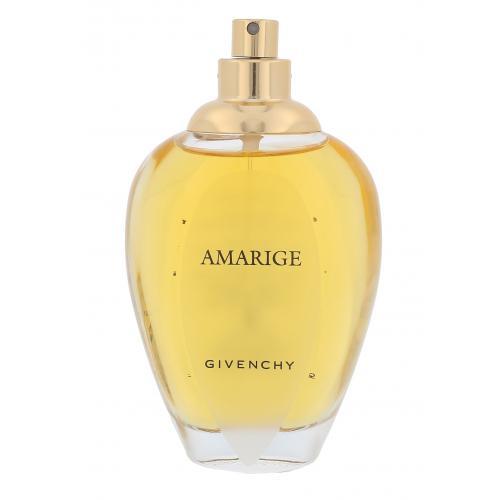 Givenchy Amarige 100 ml toaletná voda tester pre ženy