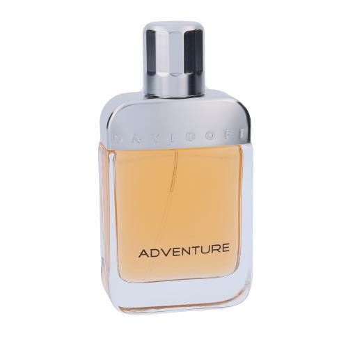 Davidoff Adventure 50 ml toaletná voda pre mužov