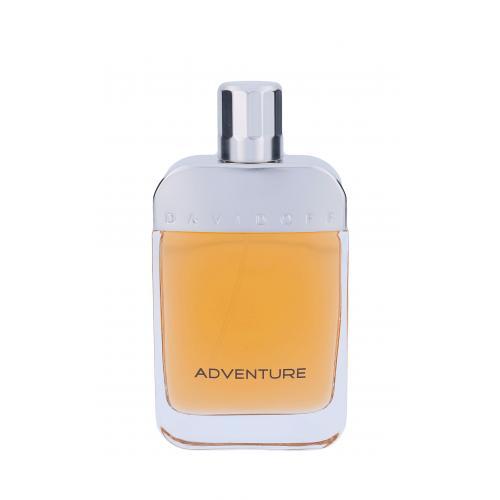 Davidoff Adventure 100 ml toaletná voda pre mužov