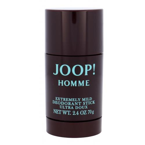 JOOP! Homme 75 ml dezodorant deostick pre mužov