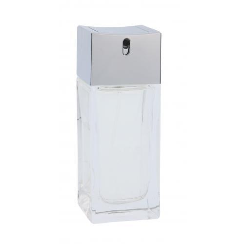 Giorgio Armani Emporio Armani Diamonds For Men 50 ml toaletná voda pre mužov