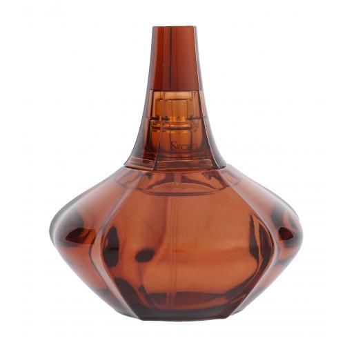 Calvin Klein Secret Obsession 50 ml parfumovaná voda pre ženy