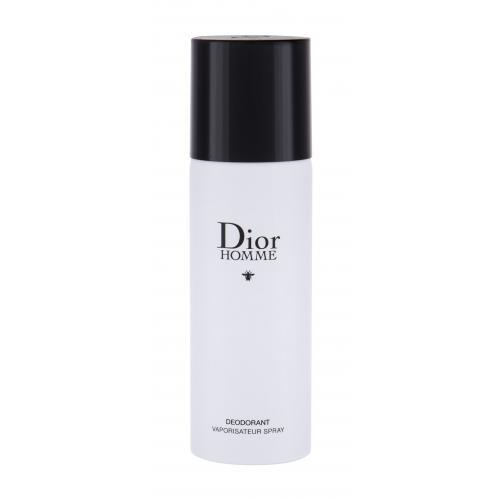 Christian Dior Dior Homme 150 ml dezodorant deospray pre mužov