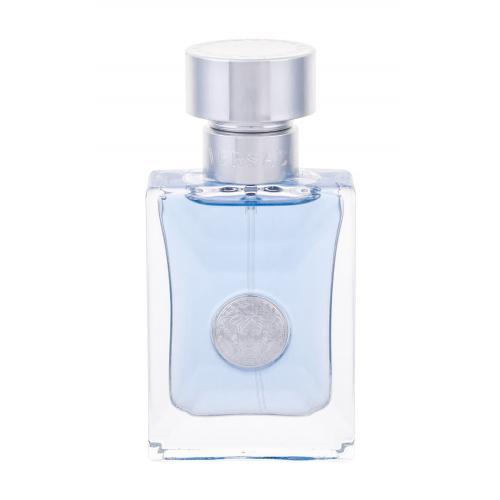 Versace Pour Homme 30 ml toaletná voda pre mužov