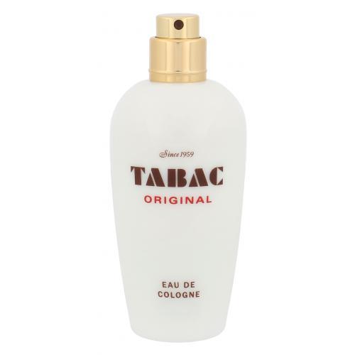 TABAC Original 50 ml kolínska voda tester pre mužov