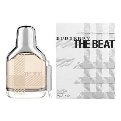 Burberry The Beat 30 ml parfumovaná voda pre ženy