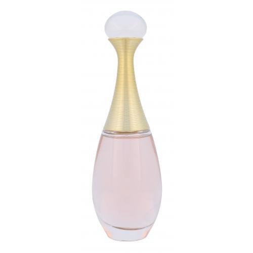 Christian Dior J´adore 75 ml toaletná voda pre ženy