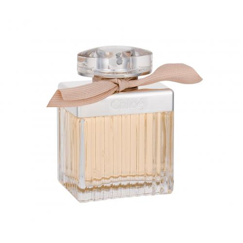 Chloe Chloé 75 ml parfumovaná voda pre ženy