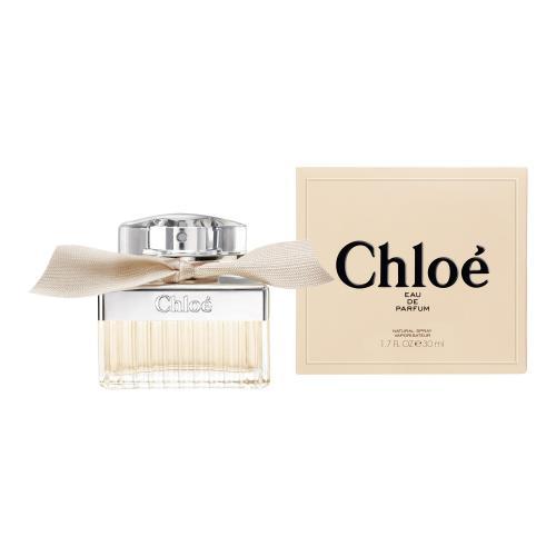 Chloe Chloé 30 ml parfumovaná voda pre ženy