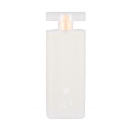 Estée Lauder Pure White Linen 100 ml parfumovaná voda pre ženy